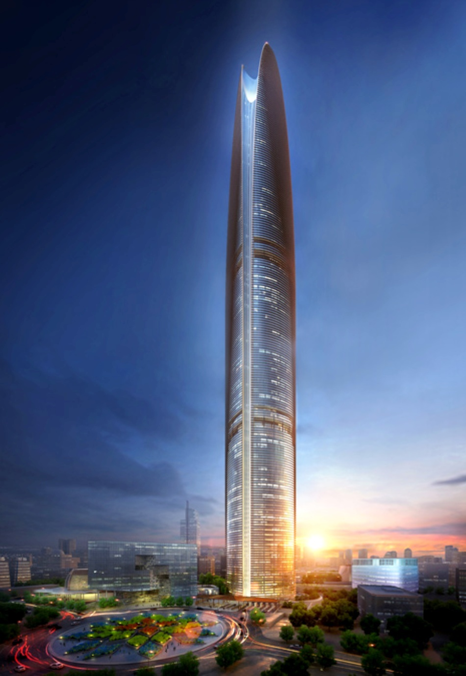 Super Tower Life Asoke Rama 9