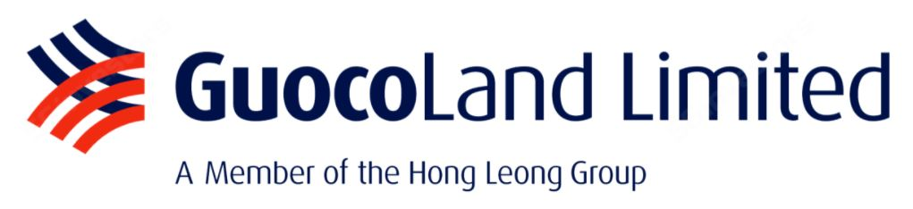 Guocoland Limited