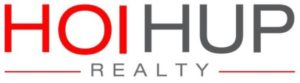 Hoi Hup Realty