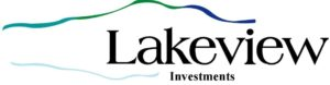 Lakeview Investment Pte Ltd