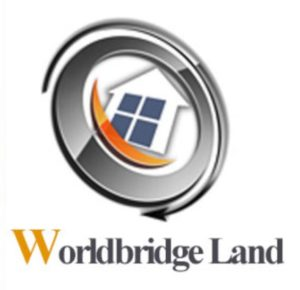 Worldbridge Land