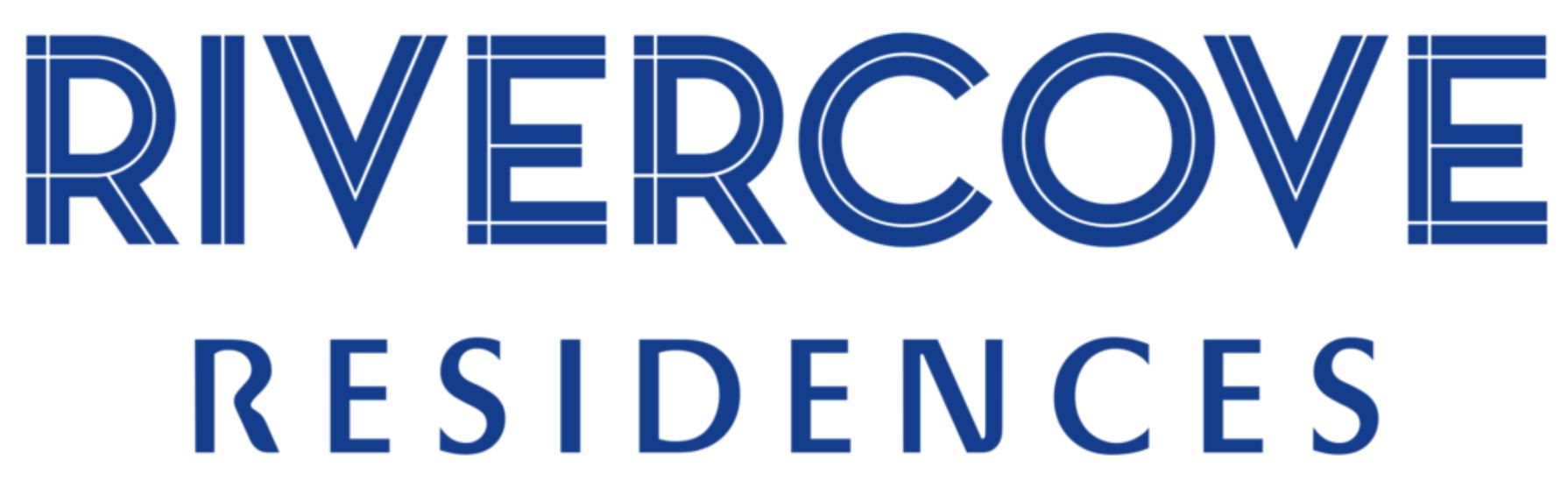 Rivercove Residences Logo