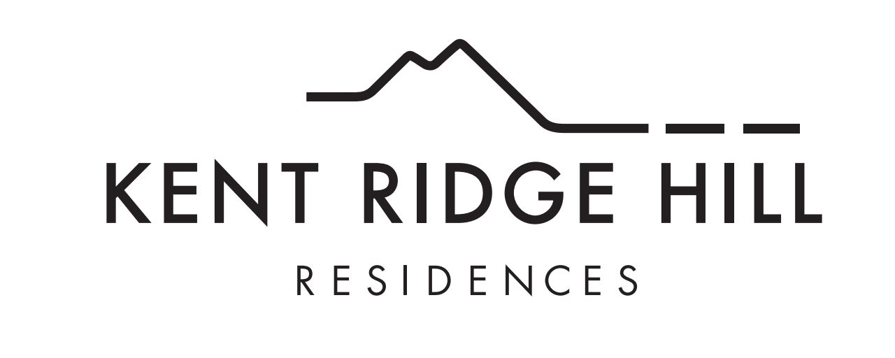 Kent Ridge Hill Residences Logo