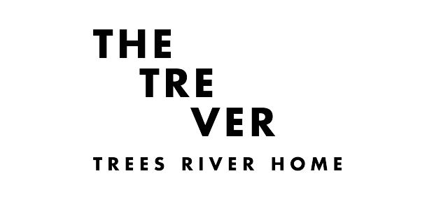 The Tre Ver Logo