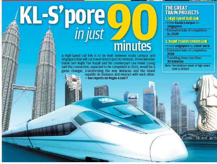 kl-singapore-high-speed-rail