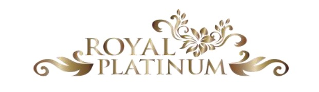 Royal Platinum Cambodia Logo